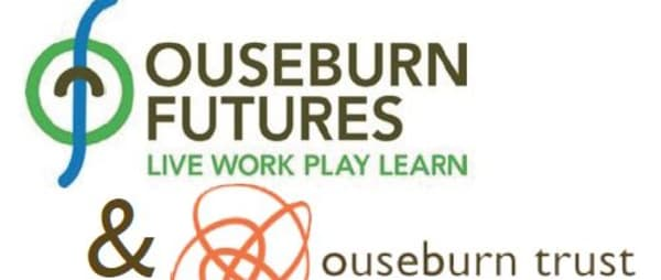 Together for Ouseburn's Future